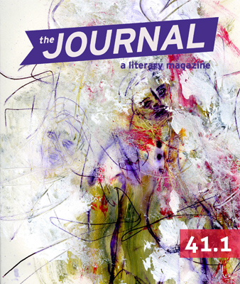 the-journal