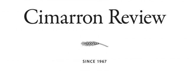 cropped-cimarron-banner